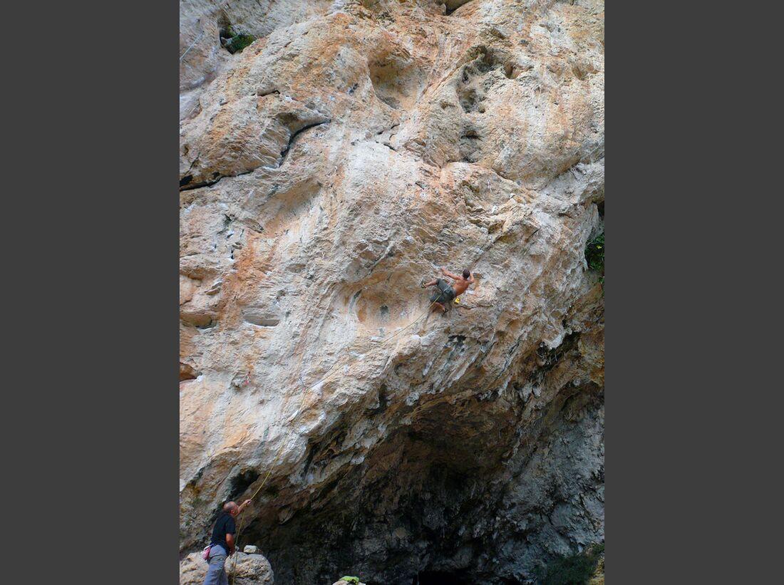 KL-klettern-auf-Mallorca-c-Mark-Glaister-Rockfax-Felanitx-New-Route (jpg)