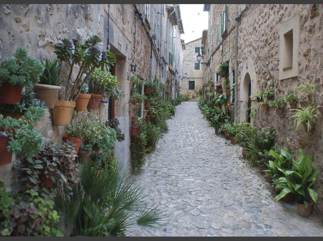 KL-klettern-auf-Mallorca-c-Ralph-Stoehr-08-03-15-Mallorca-566 (jpg)