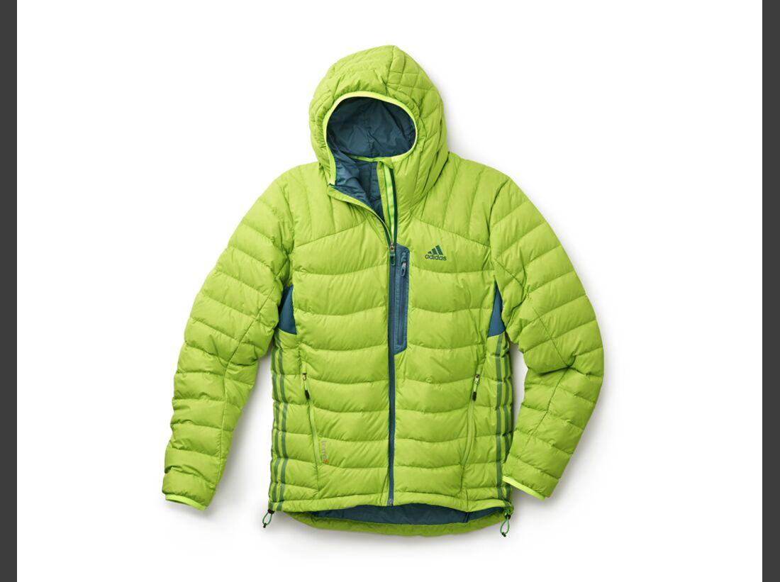 KL-leichte-Daunenjacke-Lightweight-Downjacket-Adidas-Terrex-Korum (jpg)