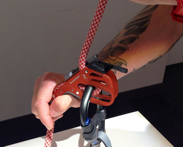 KL-outdoor-messe-2017-mammut-smart-2-0-c-sarah-burmester