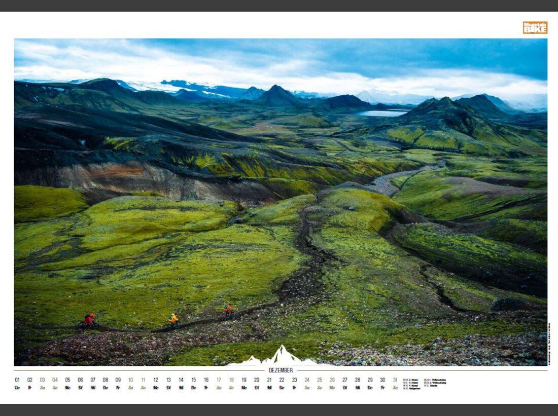 MB Best of MountainBIKE Kalender 2016 Dezember (JPG)