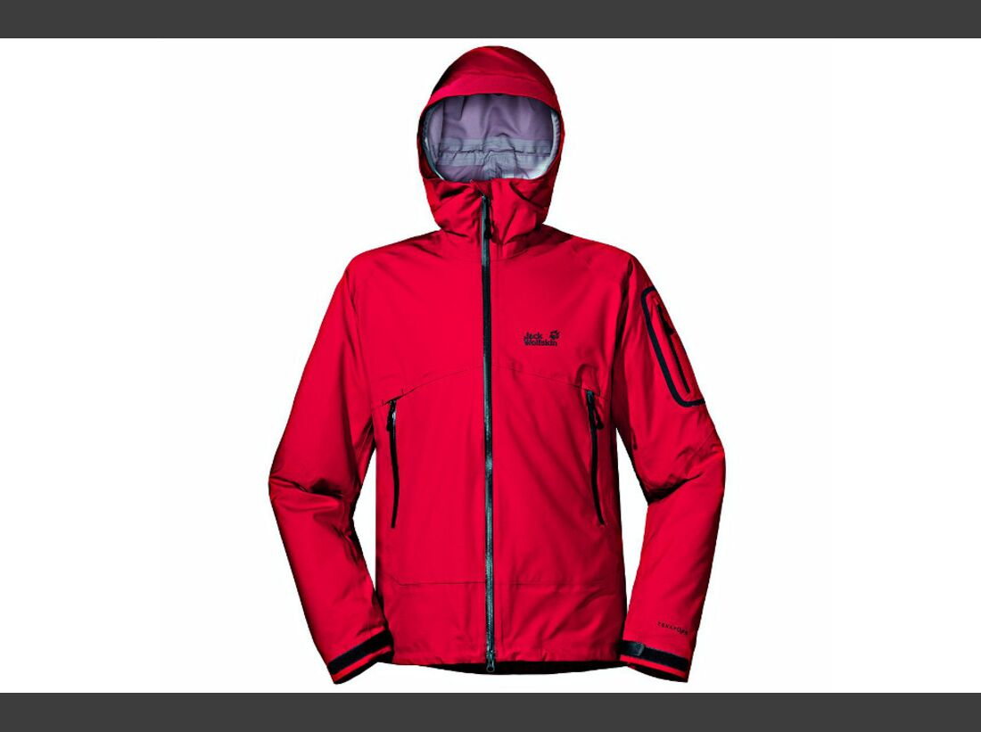 OD-0313-Editors-Choice-2013-Jack-Wolfskin-High-Voltage-Jacket (jpg)