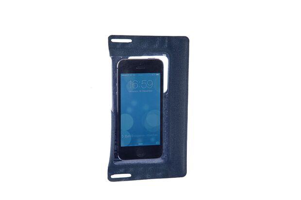 OD-0314-Smartphone-Schutzhuellen-Seal-Line-E-Case (jpg)