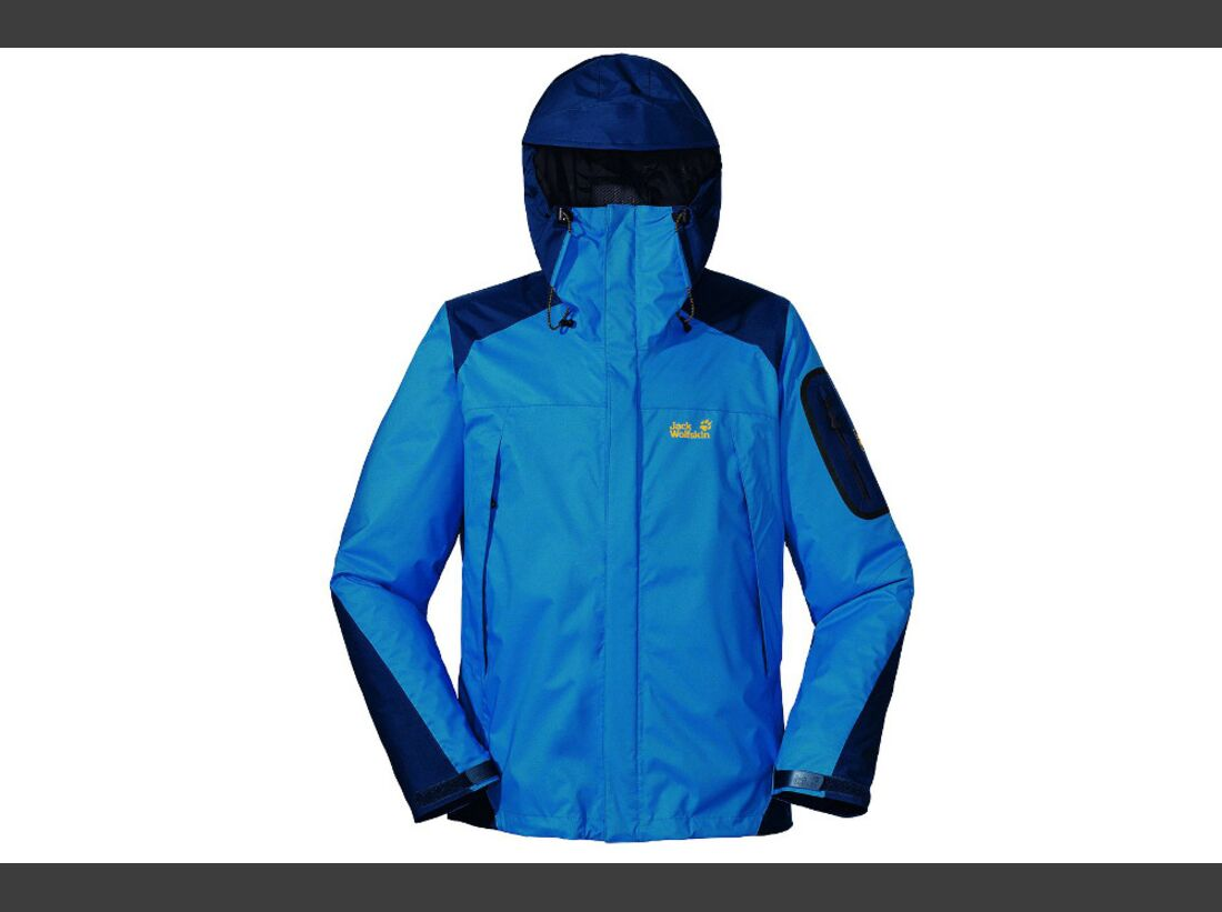 OD-0413-Funktionsjackentest-Jack-Wolfskin-Steep-Ascent-Men (jpg)