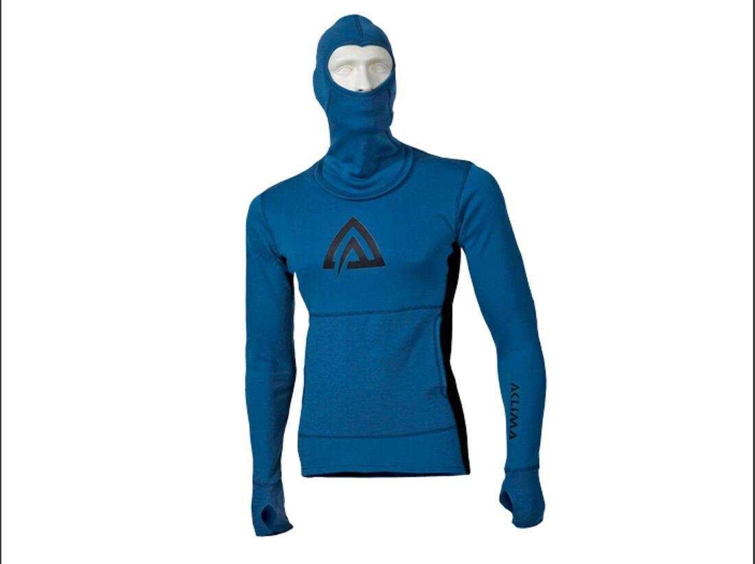 OD-1211-Aclima-Hoode-Sweater (jpg)