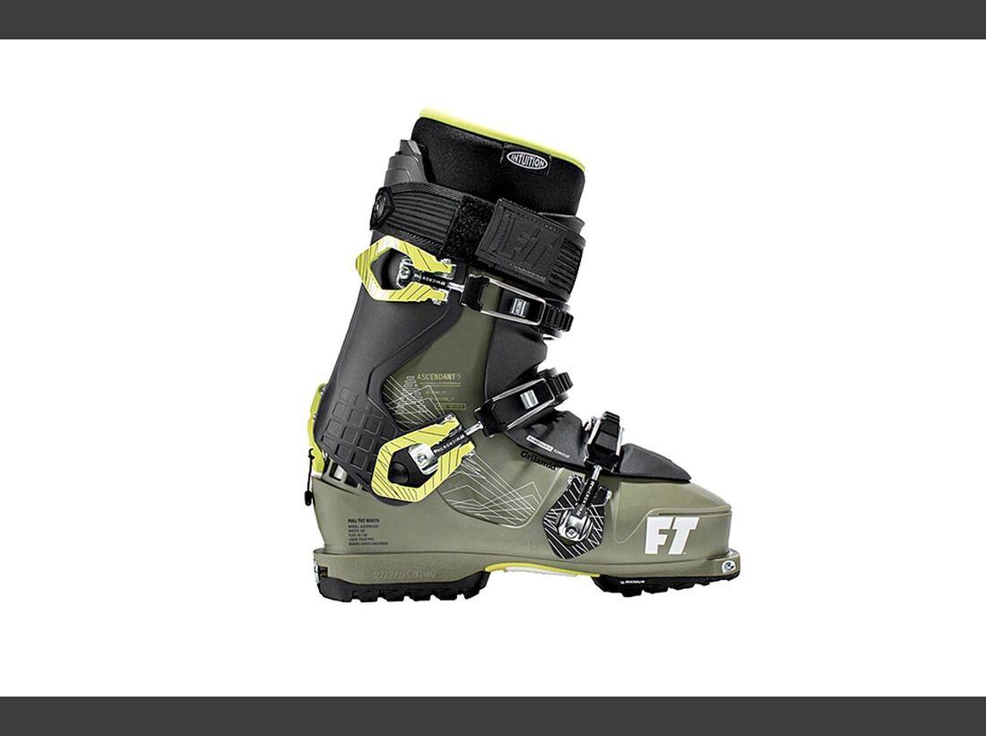 OD_2018_Skitouren_Special_Boots_Full_Tilt_A_Scendant (jpg)