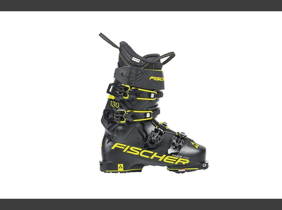 OD_2018_Skitouren_Special_Boots_Ranger_Free_130 (jpg)