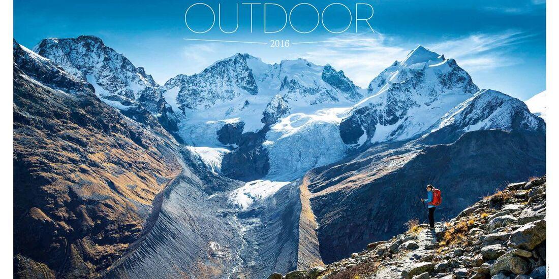 OD Best of Outdoor Kalender 2016 Titel (JPG)