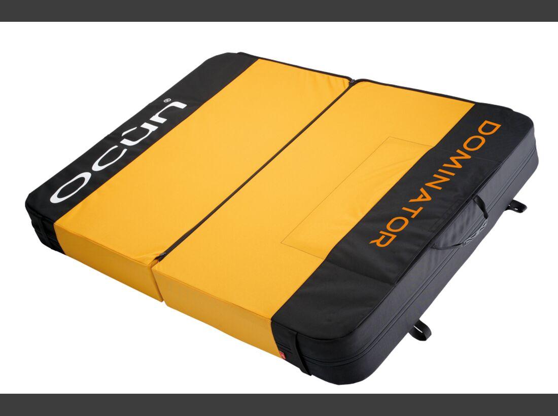 OD-ISPO-2012-Messe-Neuheiten-Ausruestung-Rockpillars-Dominator-Equipment (jpg)