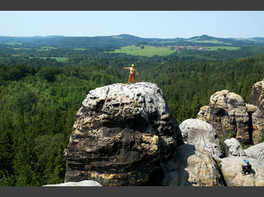 OD_Klettern Elbsandstein Bernd Arnold_4_Bo (jpg)