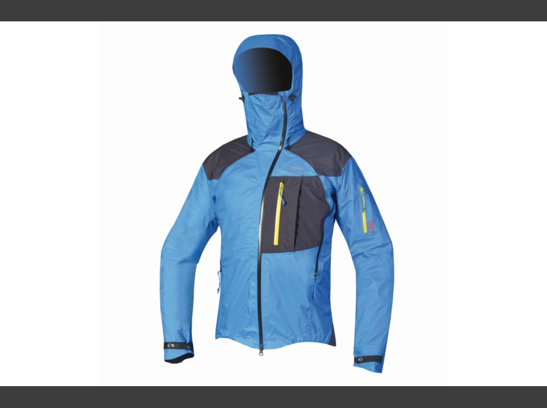 OD-OutDoor-Messe2014-Neuheiten-Directalpine-Guide-Jacket