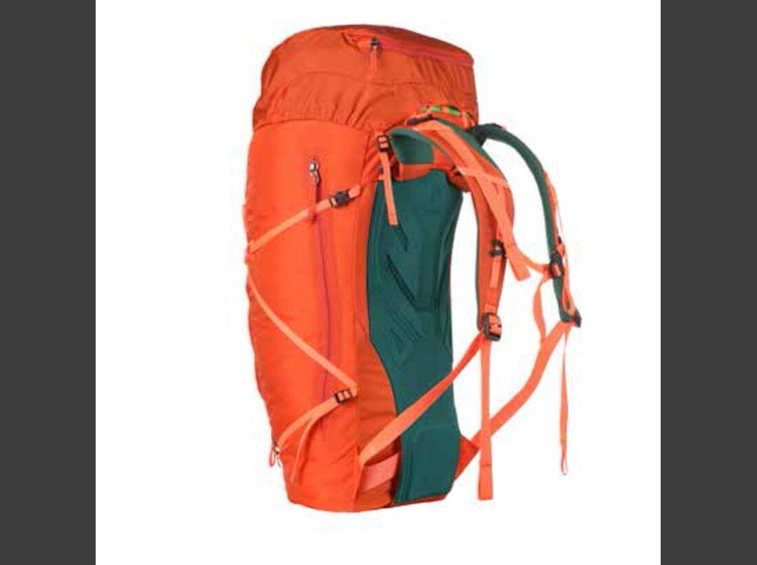 OD-ispo-2016-award-gewinner-Kailas EDGE Climbing Backpack 35L (jpg)