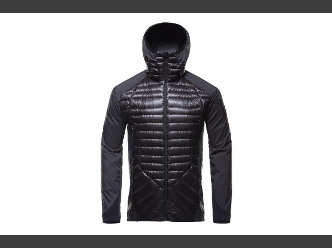 OD-ispo-2016-award-gold-winner-blackyak-light-down-insulation-stretch-jacket (jpg)