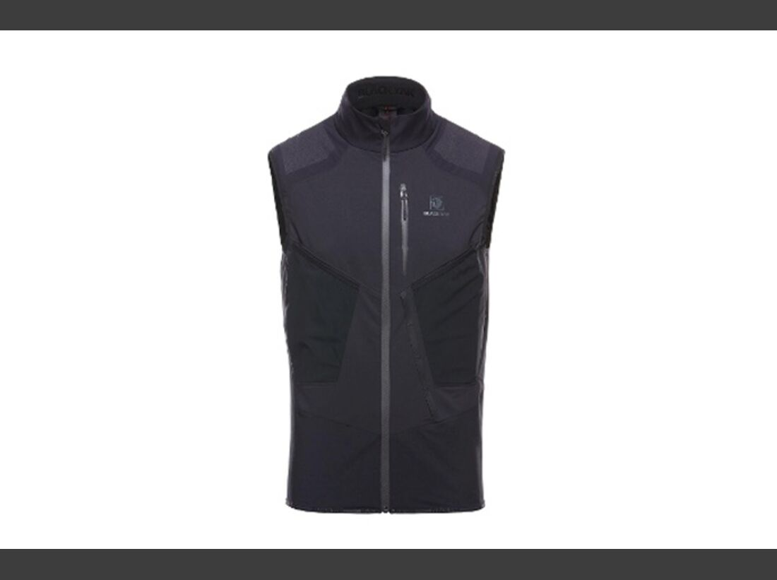 OD-ispo-2016-award-winner-blackyak-light-windbreaker-vest (jpg)