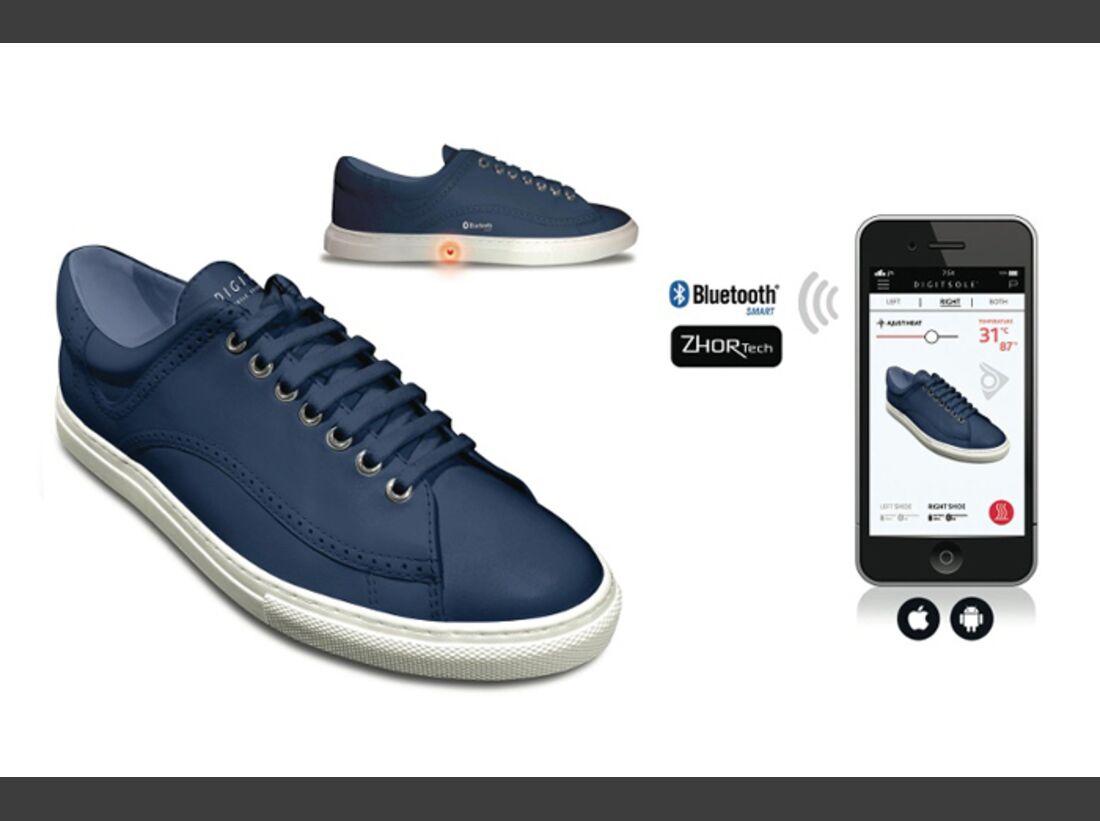 OD-ispo-2016-award-winner-digitsole-warm-sneaker (jpg)
