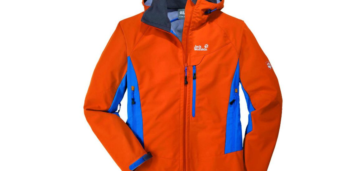 PS-0114-Skitouren-Special-Mode-Jack-Wolfskin-Nucleon-Jacket (jpg)