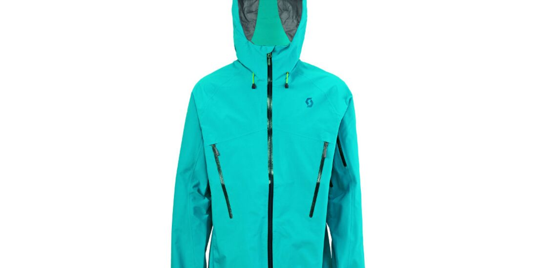 PS-0114-Skitouren-Special-Mode-Scott-Explorair-NG-Jacket (jpg)