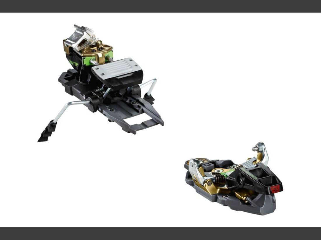 PS-1215-Skitouren-Special-Bindungen-Dynafit-Radical-2-ST (jpg)