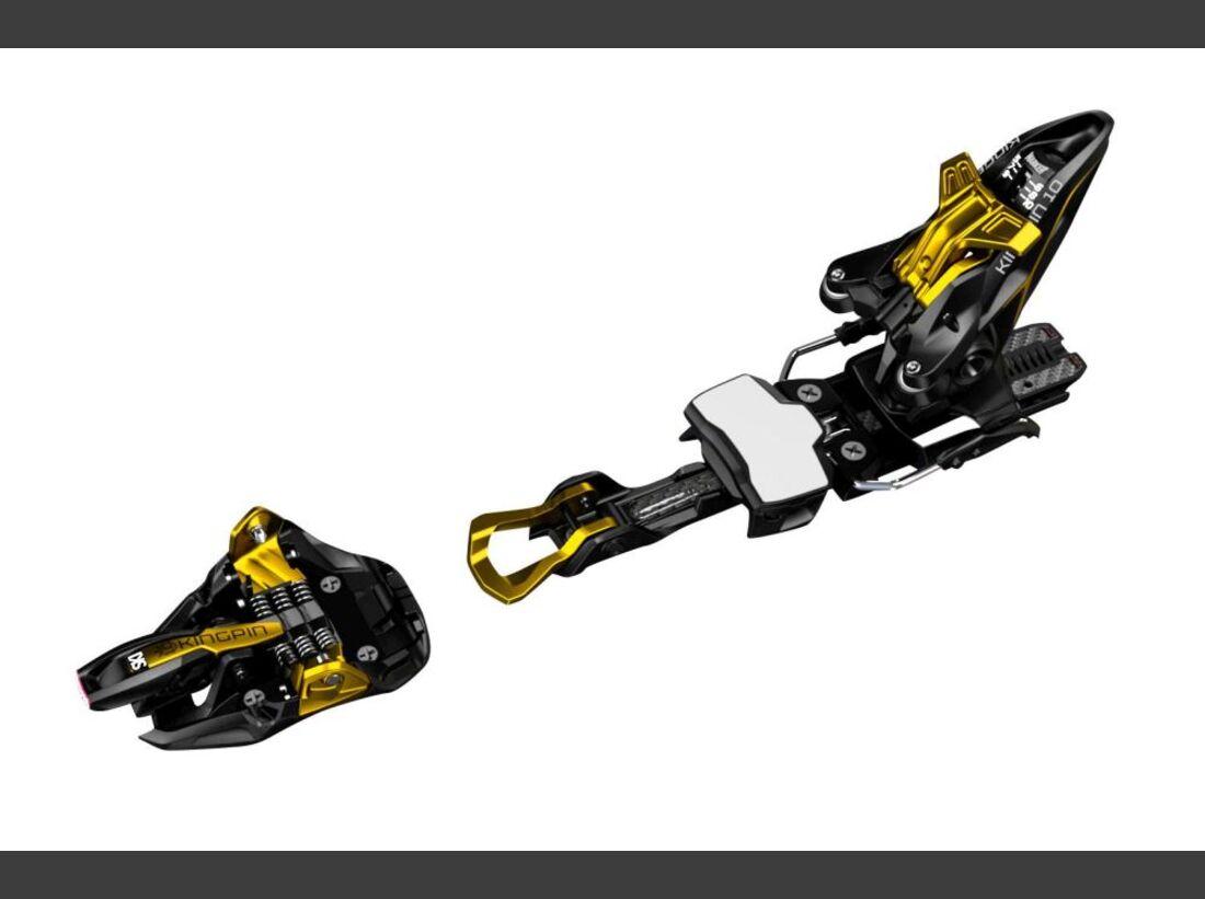 PS-1215-Skitouren-Special-Bindungen-Marker-Kingpin-13 (jpg)