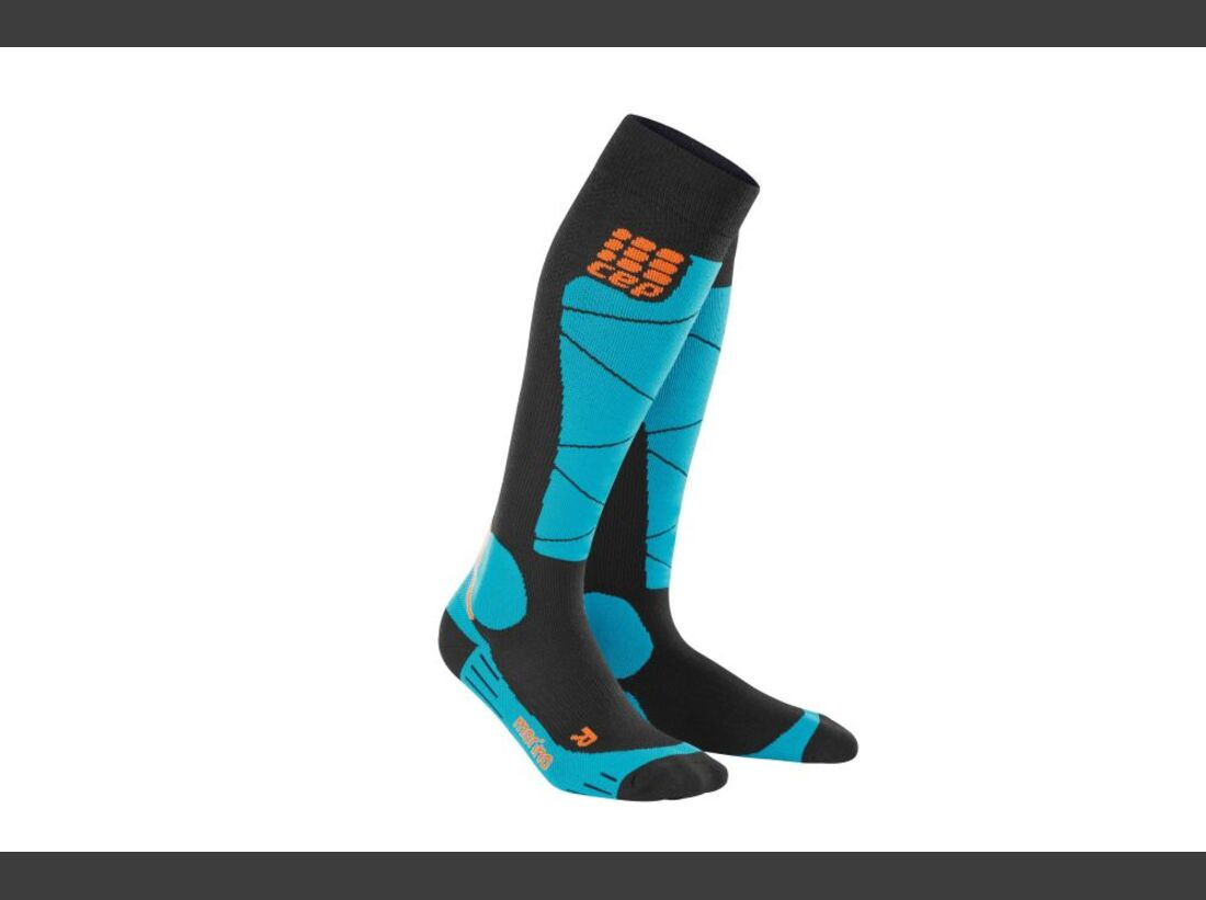 PS-1215-Skitouren-Special-Equipment-CEP-Ski-Merino-Socks (jpg)