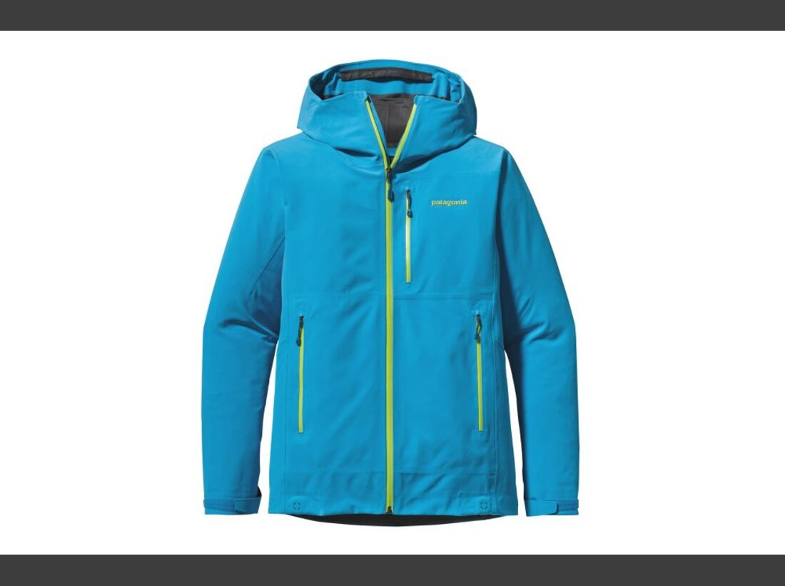 PS-1215-Skitouren-Special-Equipment-Patagonia-kniferidge-Jacket (jpg)