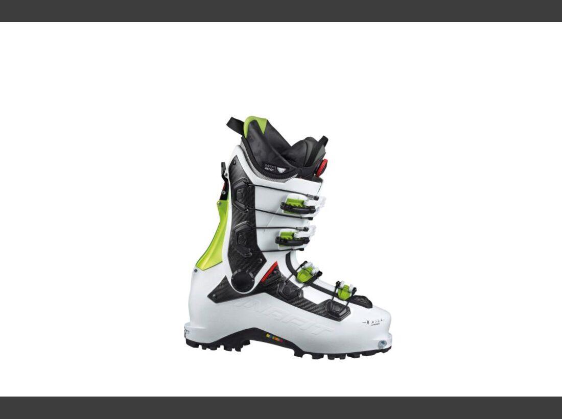 PS-1215-Skitouren-Special-Skischuh-Dynafit-Khion (jpg)