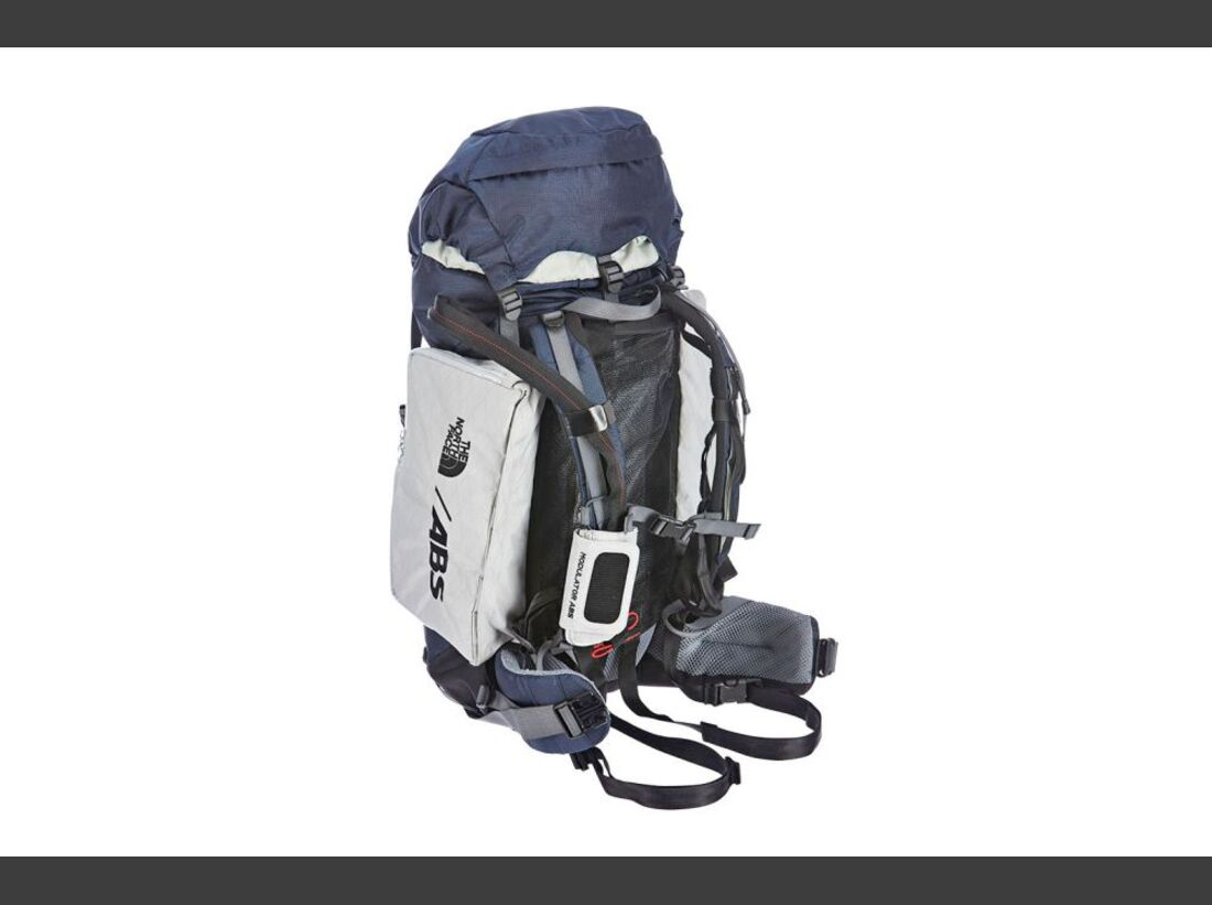 PS-1215-Skitouren-Special-Skitouren-Rucksack-The-North-Face-Modulator (jpg)