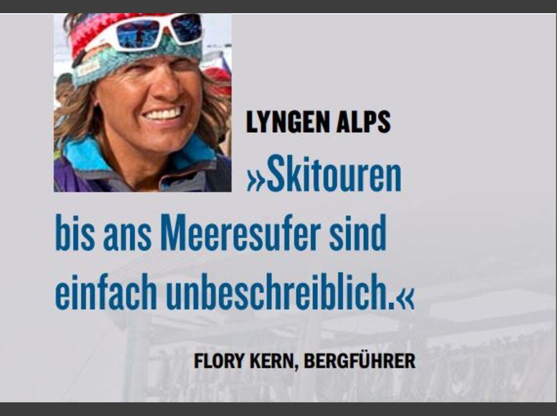 PS-1215-Skitouren-Special-Touren-Tipps-Flory-Kern (JPG)