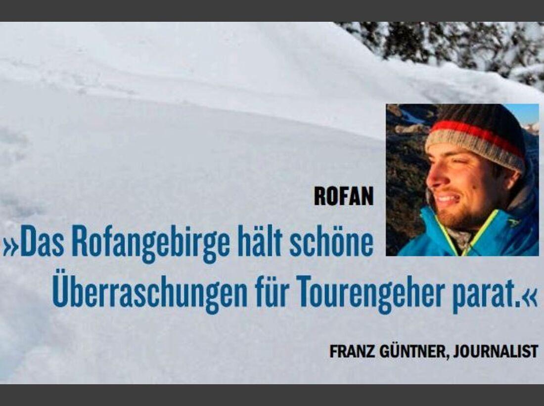 PS-1215-Skitouren-Special-Touren-Tipps-Franz-Guentner (JPG)