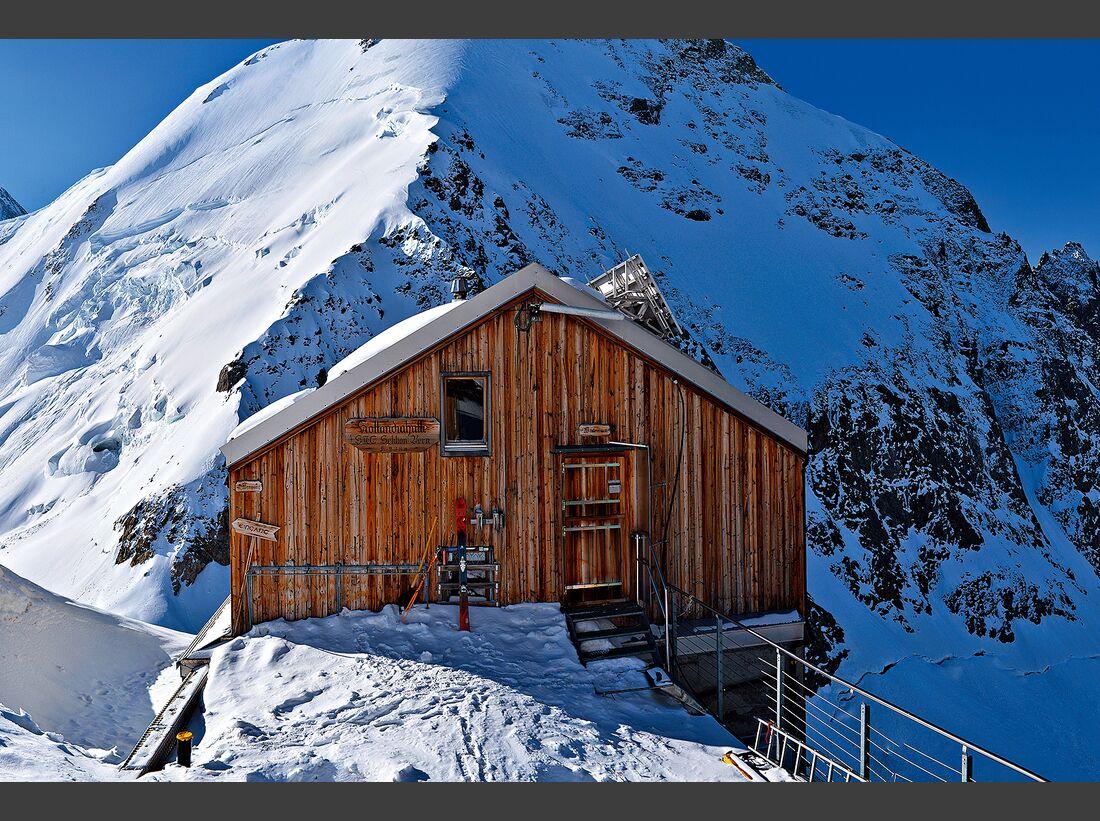 PS-Skitour-Bern-6 (jpg)