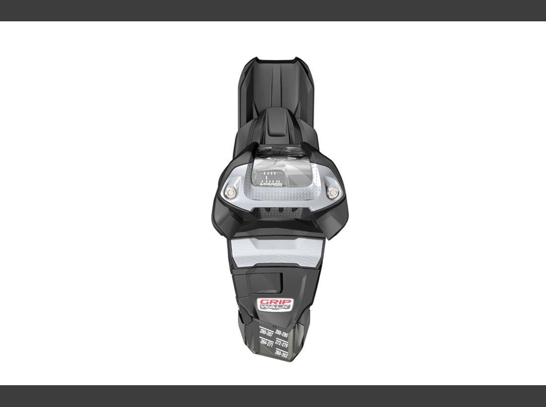 PS-ispo-2016-equipment-marker-grip-walk (jpg)