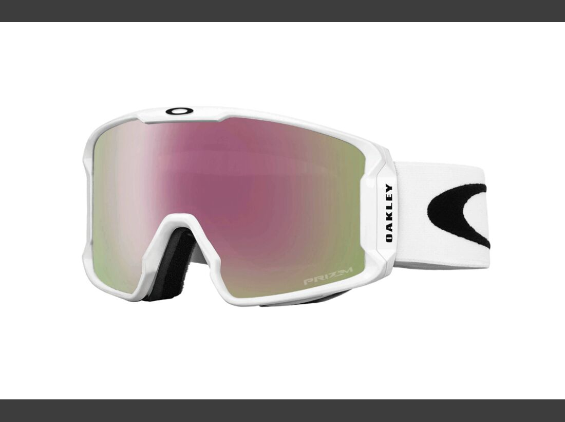 PS-ispo-2016-equipment-oakley-line-miner-prizm-inferno (jpg)