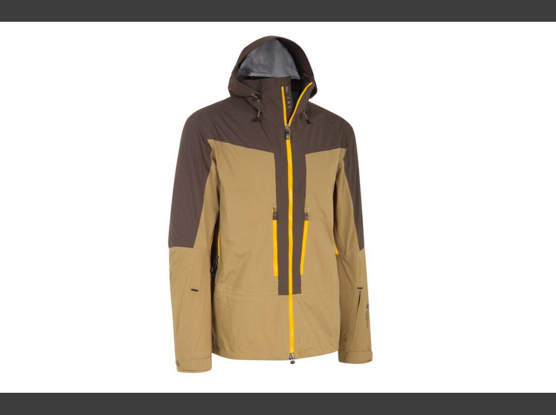 PS-ispo-2016-ski-mode-mountain-force-tabor-shell-jacket (jpg)