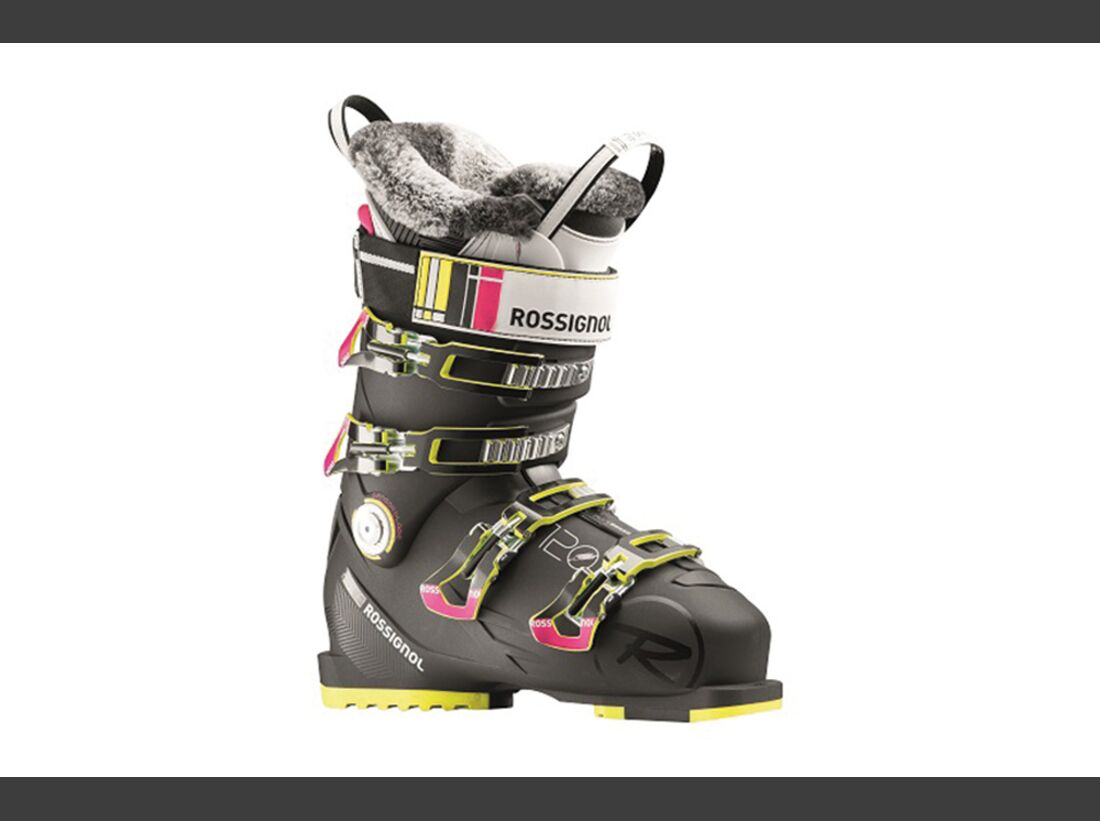 PS-ispo-2016-skischuhe-rossignol-pure-elite-120 (jpg)