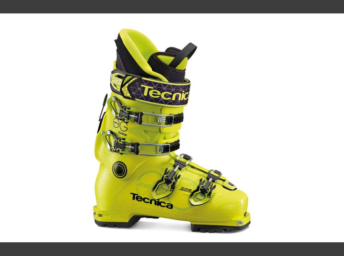 PS-ispo-2016-skischuhe-tecnica-zero-g (jpg)