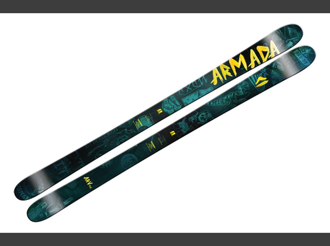 PS-ispo-2016-winter-ski-armada-arv-96 (jpg)