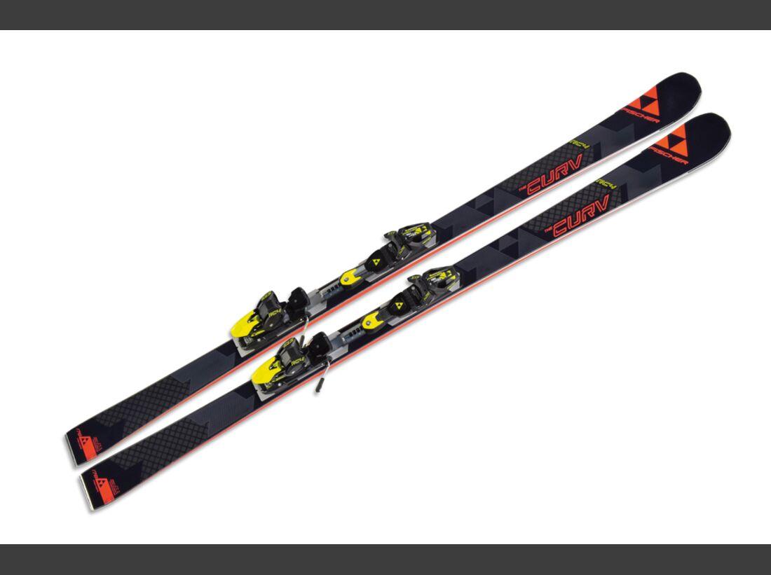 PS-ispo-2016-winter-ski-fischer-rc4-the-curv (jpg)