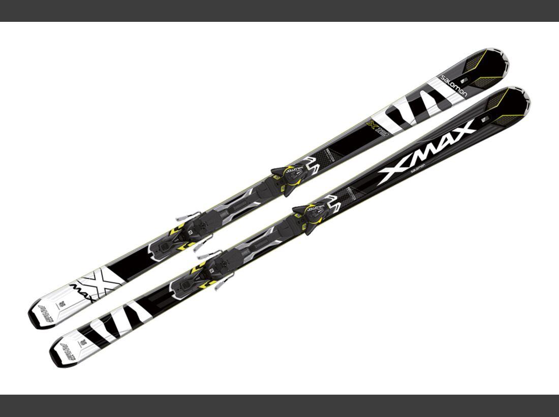 PS-ispo-2016-winter-ski-salomon-x-max-x12 (jpg)