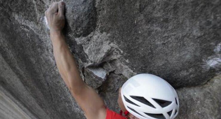 Reel of Mountain Photographer Riky Felderer