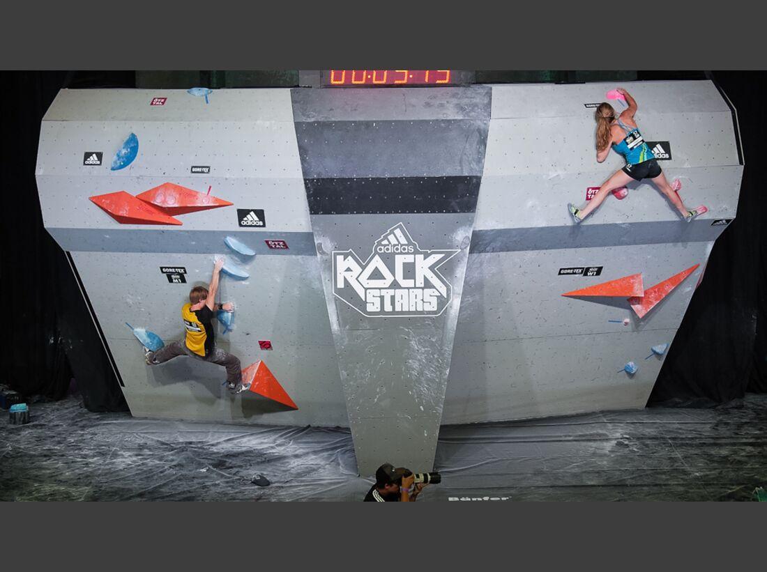 adidas Rockstars 2013 35