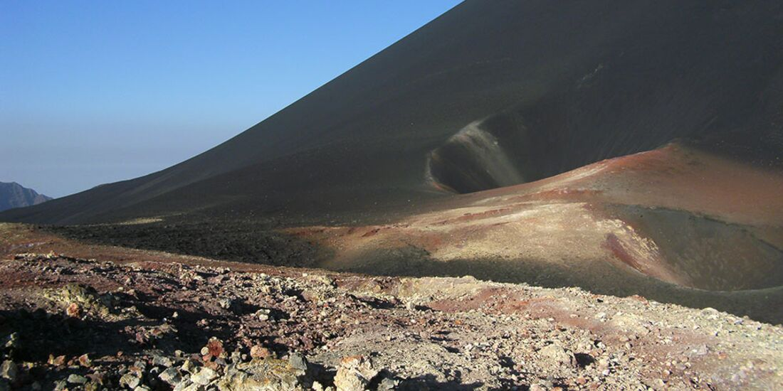 ekl-bouldern-kapverden-eruption-area-1995 (jpg)