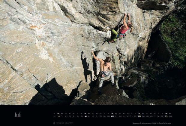 kl-2016-kalender-climbing-solutions-2017-juli (jpg)