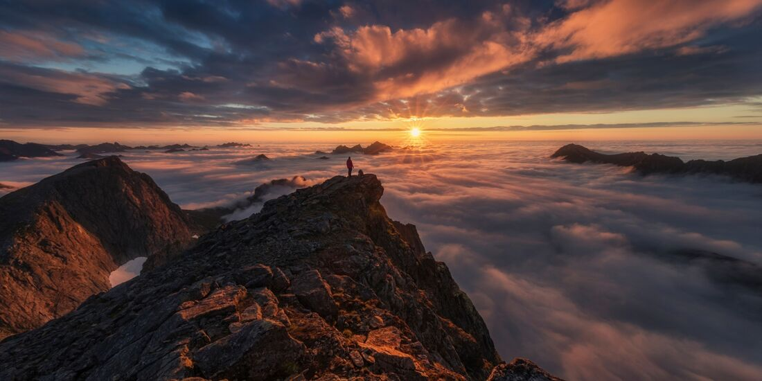 kl-2017-ims-photo-contest-Nicholas-Roemmelt-2 (jpg)