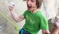 kl-adam-ondra-climbs-dawn-wall-c-heinz-zak-2016111_01 (jpg)