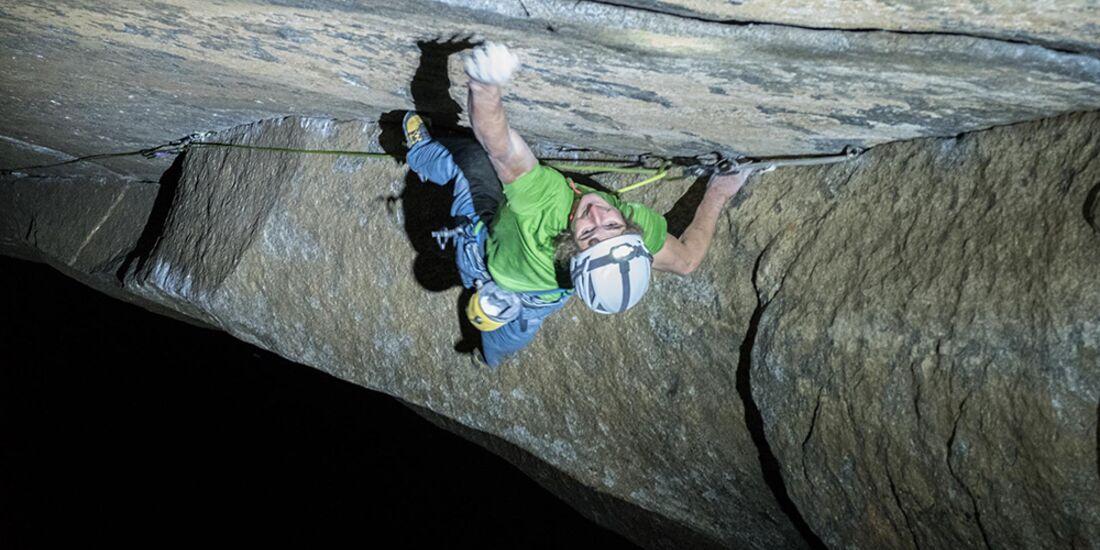 kl-adam-ondra-climbs-dawn-wall-c-heinz-zak-20161117_pitch11x12_04 (jpg)