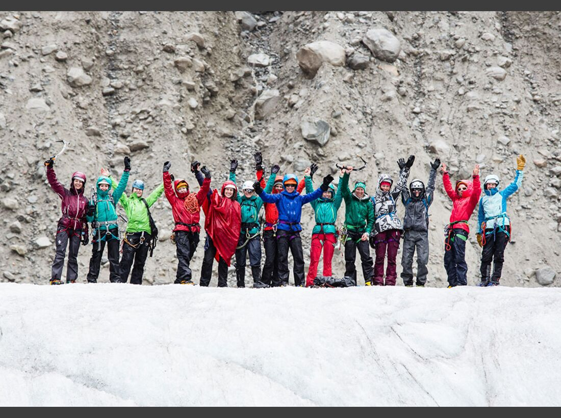kl-arcteryx-alpine-academy-chamonix-2016-27166680633_5305c1cc55_o- (jpg)