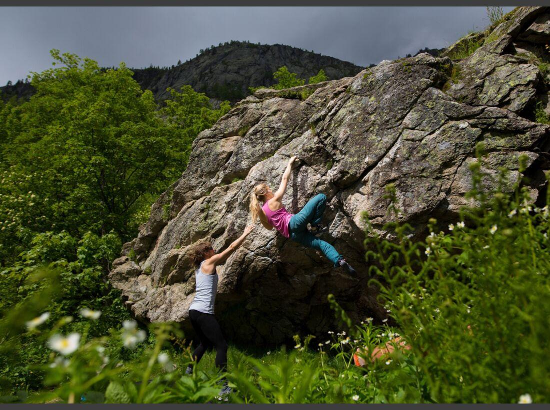 kl-arcteryx-alpine-academy-chamonix-2016-511A3080 (jpg)