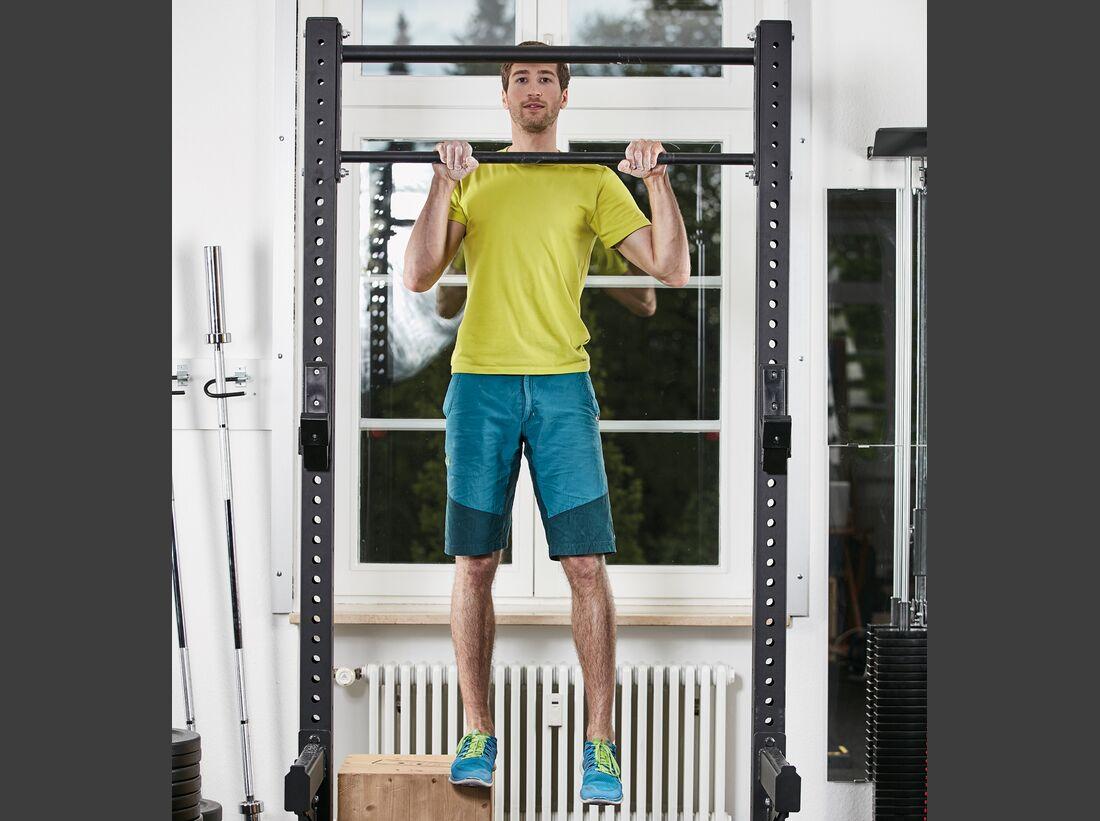 kl-athletik-training-klettern-bouldern-klimmzug-exzentrisch_4312-a (jpg)