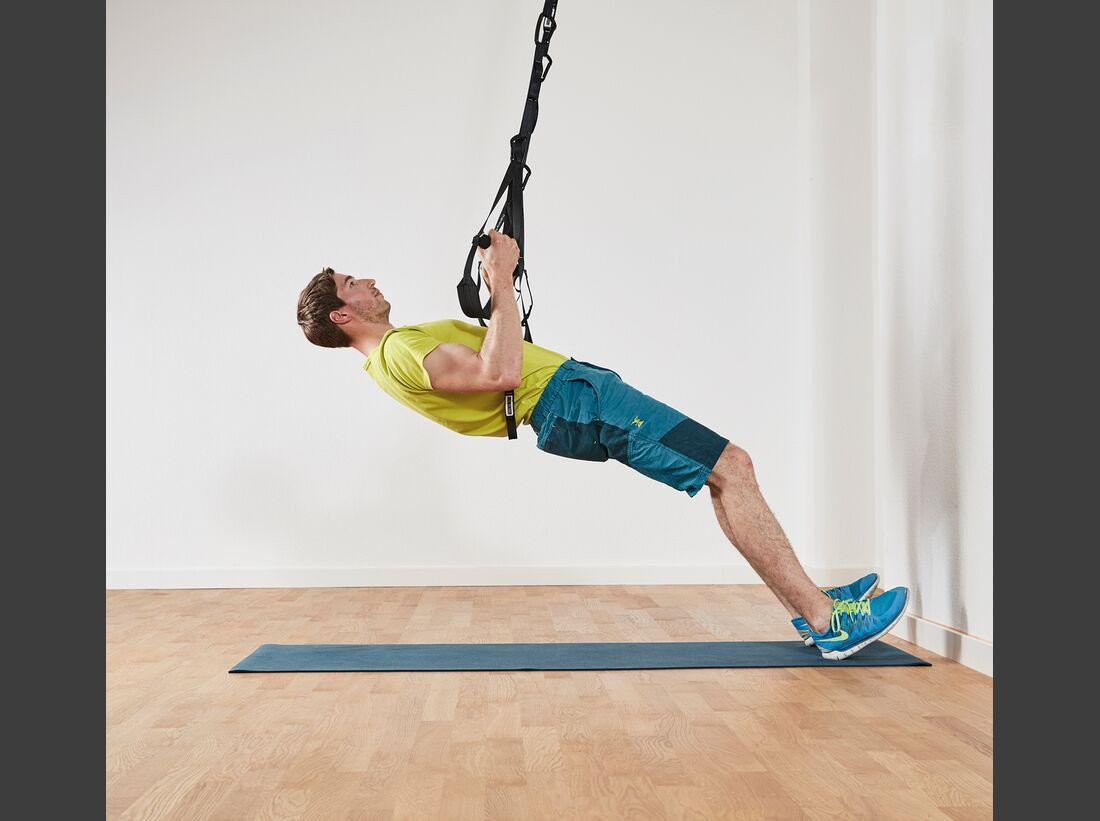 kl-athletik-training-klettern-bouldern-klimmzug-schlingentrainer_3918-c (jpg)