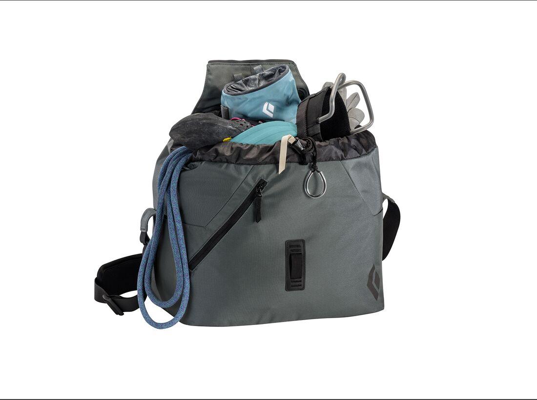 kl-black-diamond-kletter-ausruestung-gym-solution-grau (jpg)